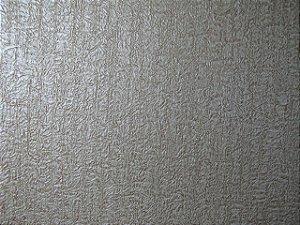 Papel de parede Eros (clássico) - Cód. ES 0211