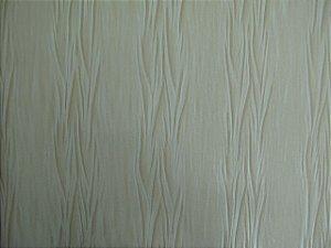 Papel de parede Eros (clássico) - Cód. ES 0602