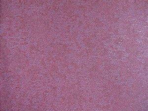 Papel de parede Eros (clássico) - Cód. ES 0801
