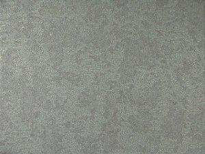 Papel de parede Eros (clássico) - Cód. ES 0803