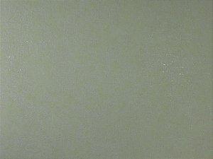 Papel de parede Eros (clássico) - Cód. ES 0806