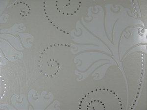 Papel de parede Lolita (Moderno) - Cód. B1 0601