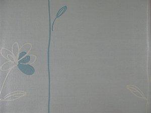 Papel de parede Lolita (Moderno) - Cód. B1 0705