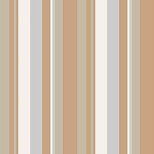 Papel de parede corinthians (Time) - Cód. SC 200-02