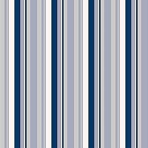 Papel de parede corinthians (Time) - Cód. SC 200-04