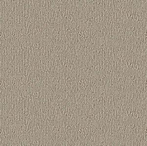Papel de parede Choice premier (Liso) - Cód. CP 9002