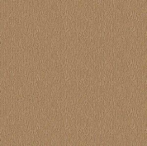 Papel de parede Choice premier (Liso) - Cód. CP 9003