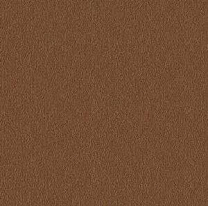Papel de parede Choice premier (Liso) - Cód. CP 9004