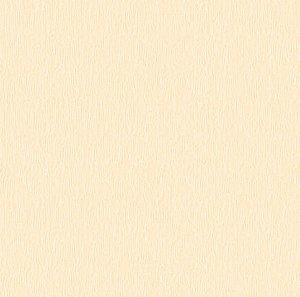 Papel de parede Choice premier (Liso) - Cód. CP 9008