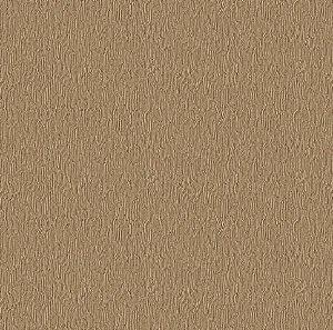 Papel de parede Choice premier (Liso) - Cód. CP 9009