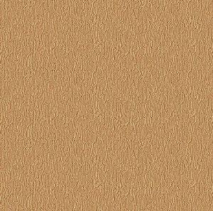 Papel de parede Choice premier (Liso) - Cód. CP 9012