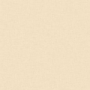 Papel de parede Choice premier (Liso) - Cód. CP 9019