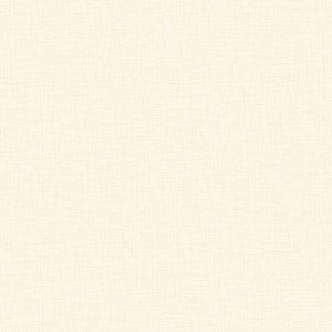 Papel de parede Choice premier (Liso) - Cód. CP 9021
