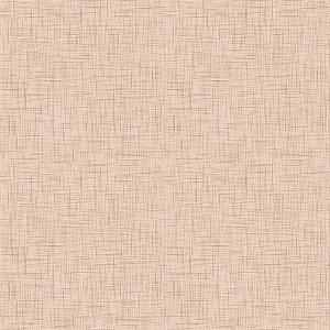 Papel de parede Choice premier (Liso) - Cód. CP 9024