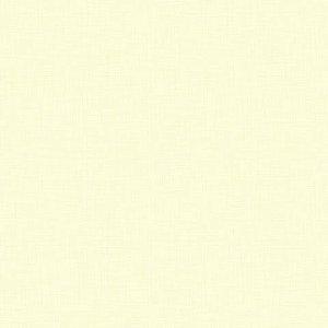 Papel de parede Choice premier (Liso) - Cód. CP 9026