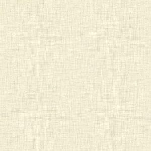 Papel de parede Choice premier (Liso) - Cód. CP 9030
