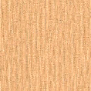 Papel de parede Choice premier (Liso) - Cód. CP 9037