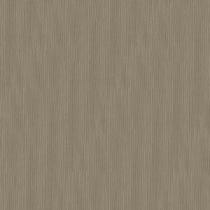 Papel de parede Choice premier (Liso) - Cód. CP 9039