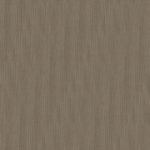 Papel de parede Choice premier (Liso) - Cód. CP 9040