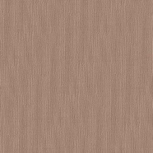 Papel de parede Choice premier (Liso) - Cód. CP 9042