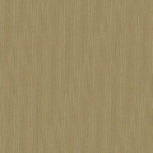 Papel de parede Choice premier (Liso) - Cód. CP 9043