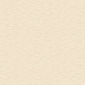 Papel de parede Choice premier (Liso) - Cód. CP 9046