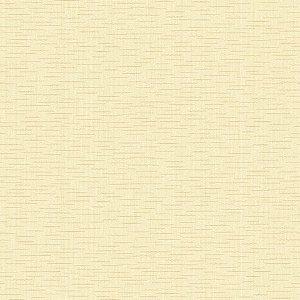 Papel de parede Choice premier (Liso) - Cód. CP 9048