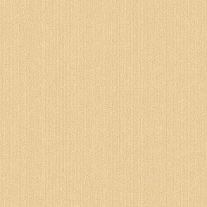 Papel de parede Choice premier (Liso) - Cód. CP 9053