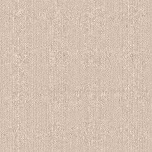 Papel de parede Choice premier (Liso) - Cód. CP 9054
