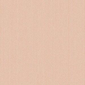 Papel de parede Choice premier (Liso) - Cód. CP 9056