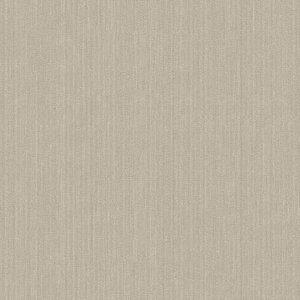 Papel de parede Choice premier (Liso) - Cód. CP 9059