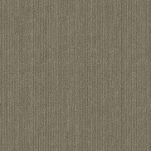 Papel de parede Choice premier (Liso) - Cód. CP 9060