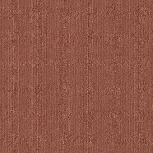 Papel de parede Choice premier (Liso) - Cód. CP 9062