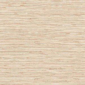 Papel de parede Choice premier (Liso) - Cód. CP 9067