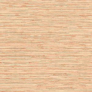 Papel de parede Choice premier (Liso) - Cód. CP 9068