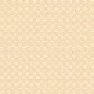 Papel de parede Choice premier (Liso) - Cód. CP 9078
