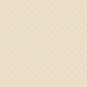 Papel de parede Choice premier (Liso) - Cód. CP 9079