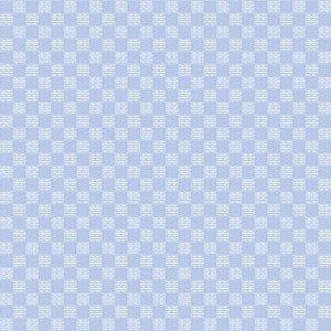 Papel de parede Choice premier (Liso) - Cód. CP 9081