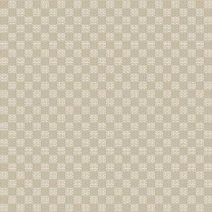 Papel de parede Choice premier (Liso) - Cód. CP 9083