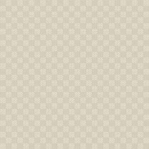 Papel de parede Choice premier (Liso) - Cód. CP 9084