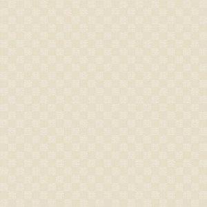 Papel-de-parede-Choice premier (Liso) - Cód. CP 9085