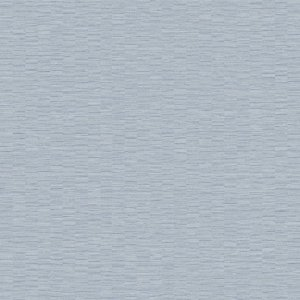 Papel de parede Choice premier (Liso) - Cód. CP 9094