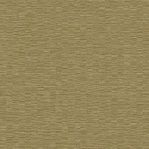 Papel de parede Choice premier (Liso) - Cód. CP 9097