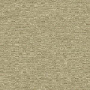 Papel de parede Choice premier (Liso) - Cód. CP 9098