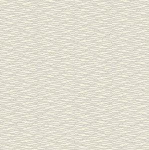 Papel de parede Choice premier (Liso) - Cód. CP 9103