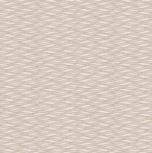 Papel de parede Choice premier (Liso) - Cód. CP 9106