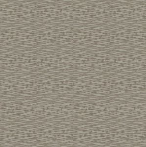 Papel de parede Choice premier (Liso) - Cód. CP 9107