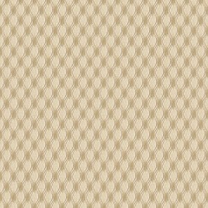 Papel de parede Choice premier (Liso) - Cód. CP 9120