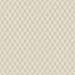 Papel de parede Choice premier (Liso) - Cód. CP 9122