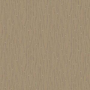 Papel de parede Choice premier (Liso) - Cód. CP 9128